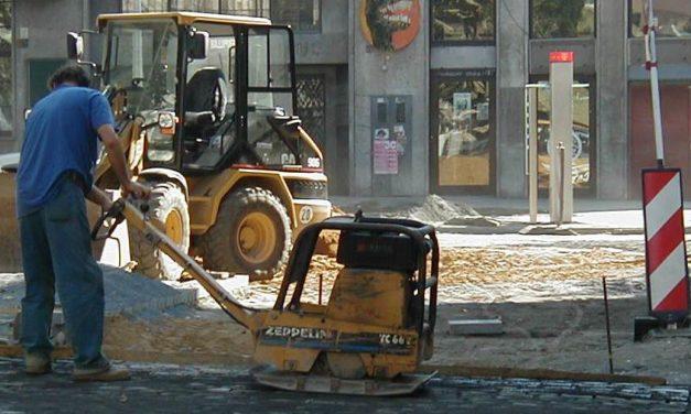 Volksinitiative erreicht erneutes Befassen des NRW-Landtages mit den Straßenbaubeiträgen