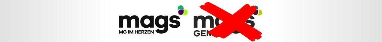 IGGMG beantragt Auflösung und Liquidation der GEM mbH <br>OB Reiners, Regierungspräsidentin und Fraktionen informiert