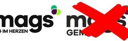 Antrag auf Auflösung der GEM mbH: <br>IGGMG nimmt Stellung zu den Begründungen für die Ablehnung des Antrages