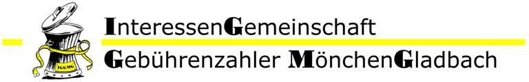 iggmg.de